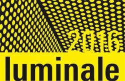 Luminale_2016_logo_300px