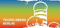 Logo_Teufelsberg_02