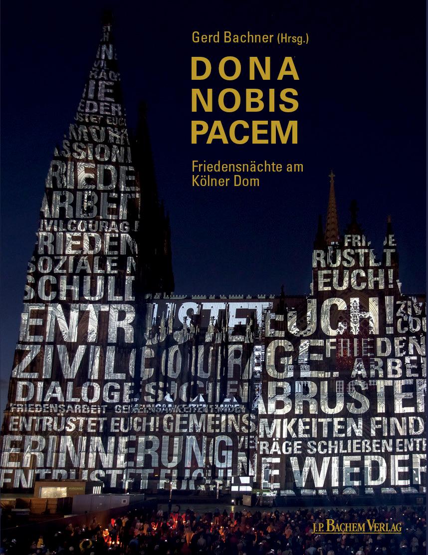 Westermann Köln